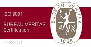 BUREAU-VERITAS-LOGO-CALIDAD