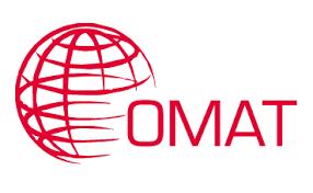 omat1