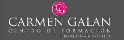 Academia Carmen Galán